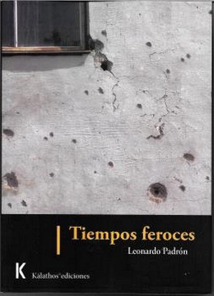 TIEMPOS FEROCES