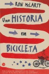 UNA HISTORIA EN BICICLETA
