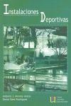 EQUIPAMIENTOS E INSTALACIONES DEPORTIVAS