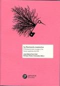 LA PENÍNSULA ROMÁNTICA : EL ROMANTICISMO EUROPEO Y LAS LETRAS ESPAÑOLAS DEL XIX