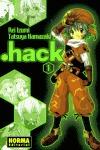 HACK 1