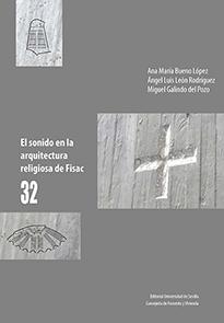 EL SONIDO EN LA ARQUITECTURA RELIGIOSA DE FISAC.