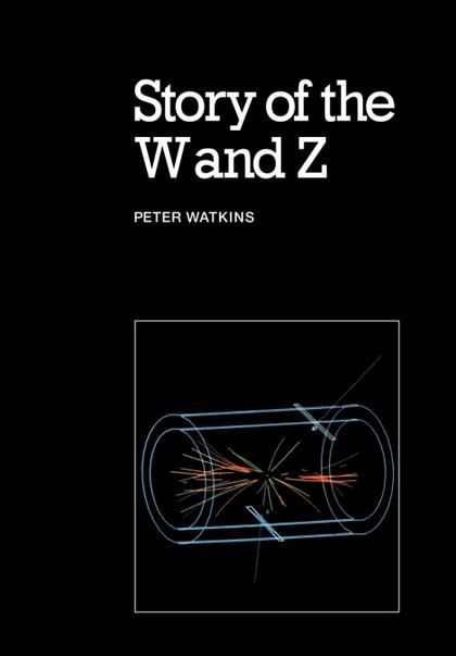 STORY OF W & Z