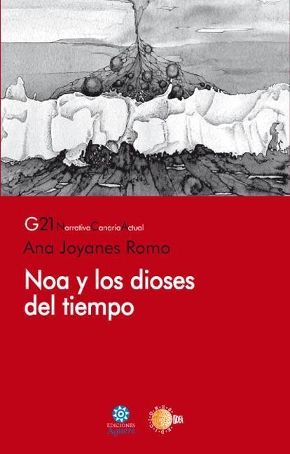 NOA Y LOS DIOSES DEL TIEMPO