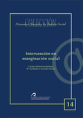 INTERVENCIÓN EN MARGINACIÓN SOCIAL