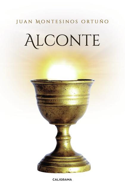 ALCONTE.