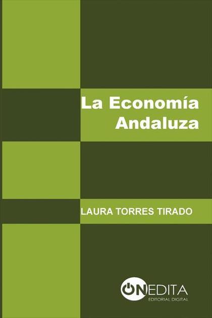La Economía Andaluza