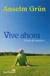 VIVA AHORA : EL ARTE DE ENVEJECER