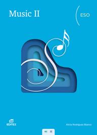 MUSIC II ESO.