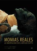 MOMIAS REALES                                                                   LA INMORTALIDAD