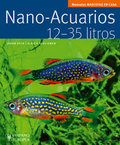 NANO ACUARIOS 12-35 LITROS