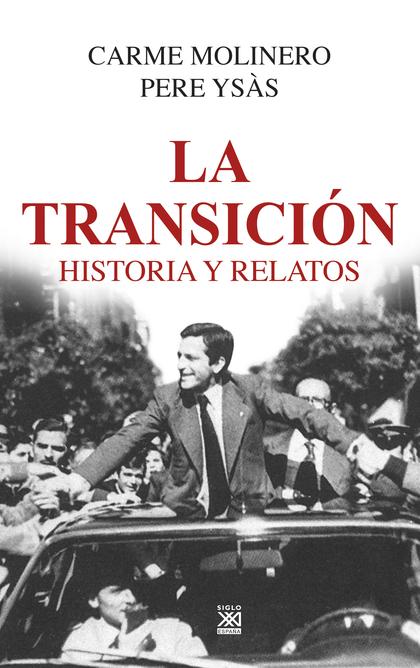 TRANSICION LA