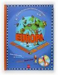 DE JUEGO EN JUEGO. EUROPA