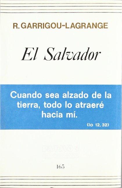 EL SALVADOR Y SU AMOR POR NOSOTROS.