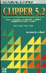 CLIPPER 5.2 2-ED.GUIA COMPILADOR