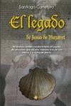 EL LEGADO DE JESÚS DE NAZARET