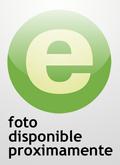 EMPLEADO DE OFICINA : FAMILIA : ADMINISTRACIÓN Y OFICINAS. MANUAL DEL SEGUNDO SEMESTRE, PARTE 3