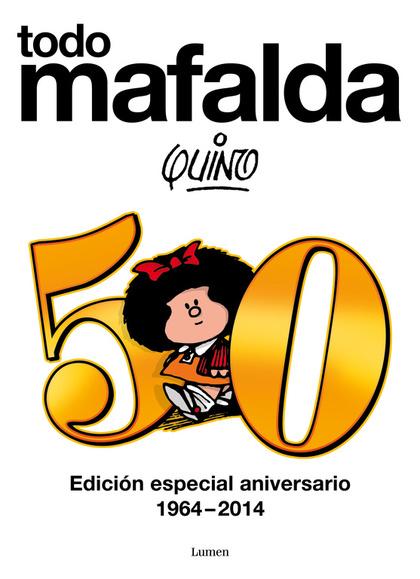 TODO MAFALDA.