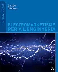 ELECTROMAGNETISME PER A L´ENGINYERIA
