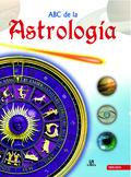 ABC DE LA ASTROLOGÍA