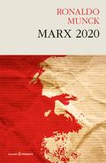 MARX 2020.