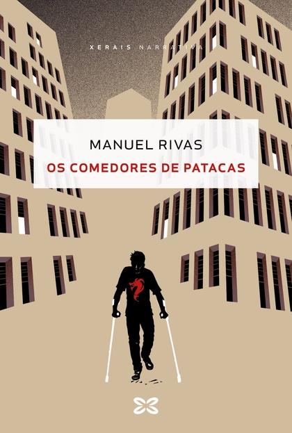 OS COMEDORES DE PATACAS.
