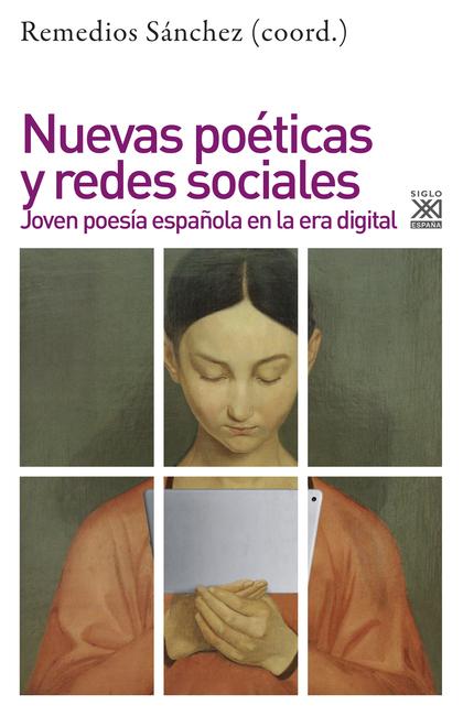 NUEVAS POÉTICAS Y REDES SOCIALES.