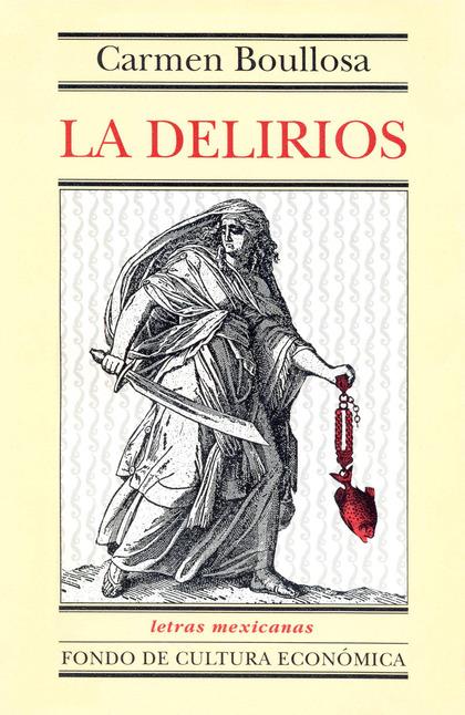 La Delirios
