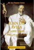 JUAN DE AVILA (1499-1569).