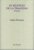 EL SILENCIO DE LA TRAGEDIA.