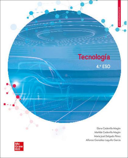 LA TECNOLOGIA 4.O ESO