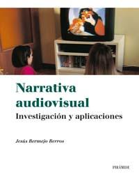 Narrativa audiovisual