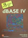 DBASE IV
