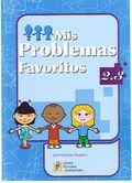 MIS PROBLEMAS FAVORITOS 2.3.