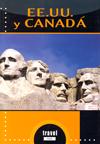GUÍA ESTADOS UNIVOS-CANADÁ