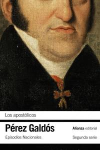 LOS APOSTÓLICOS.