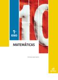 MATEMÁTICAS, 1 ESO