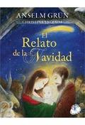 002 - EL RELATO DE LA NAVIDAD..