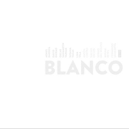 BLANCO 12-13