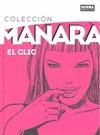 CLICK, EL. INTEGRAL.