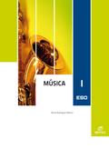 MÚSICA, 1 ESO