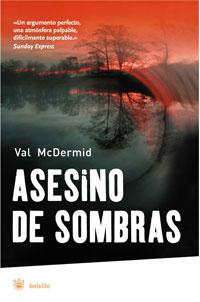 ASESINO DE SOMBRAS