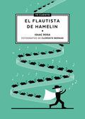 TE CUENT-- EL FLAUTISTA DE HAMELÍN
