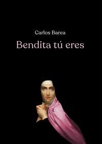 BENDITA TU ERES.