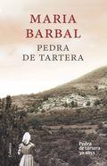 PEDRA DE TARTERA (EDICIÓ COMMEMORATIVA).