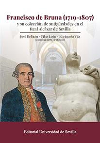 FRANCISCO DE BRUNA 1719 - 1807