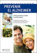 PREVENIR EL ALZHEIMER.