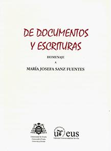 DE DOCUMENTOS Y ESCRITURAS