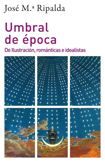 UMBRAL DE EPOCA