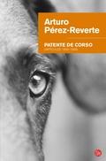 PATENTE DE CORSO : (ARTÍCULOS 1993-1998)